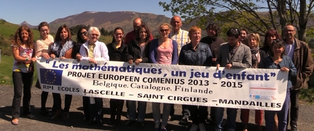 Les partenaires rencontre en France